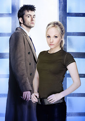 the doctors daughter promo1