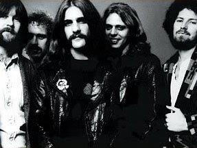 lg classic 102 1975