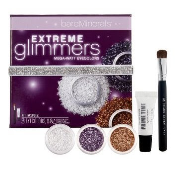 extreme+glimmer