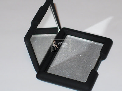 NARS+Holiday+Collection+2008+Eyeshadow+in+Night+Life+%282%29