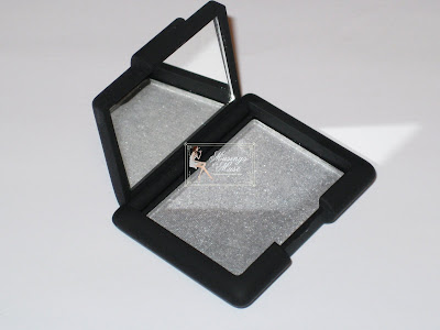 NARS+Holiday+Collection+2008+Eyeshadow+in+Night+Life+%285%29