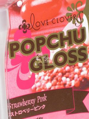 Love+Clover+PopChu+Gloss.jpg+%283%29