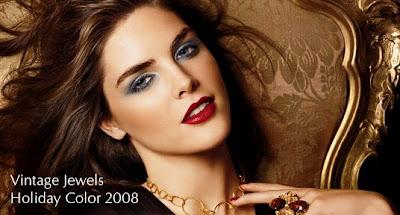 vintage+jewels