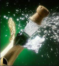 champagne2 g