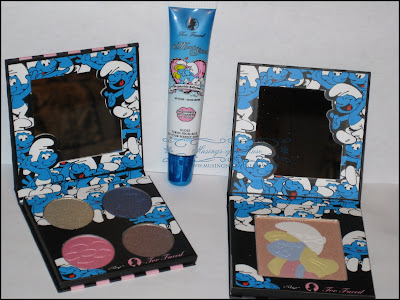 Too+Faced+Smurfette+Collection++49