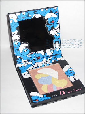 Too+Faced+Smurfette+Collection++26