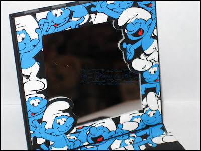 Too+Faced+Smurfette+Collection++29