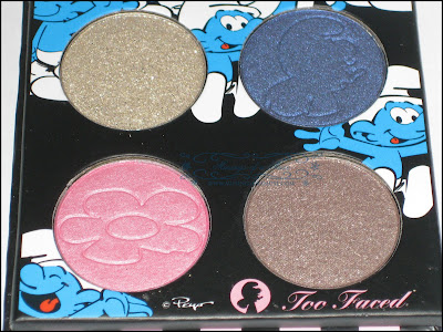 Too+Faced+Smurfette+Collection++42