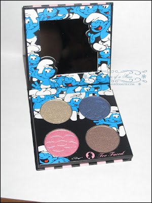 Too+Faced+Smurfette+Collection++41