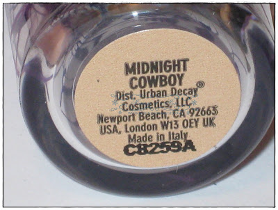 Urban+Decay+Midnight+Cowboy+Lipstick1