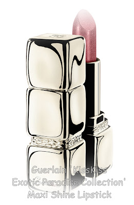 Guerlain+Spring+Collection+2009+Exotic+Paradise5 Musings+of+a+Muse
