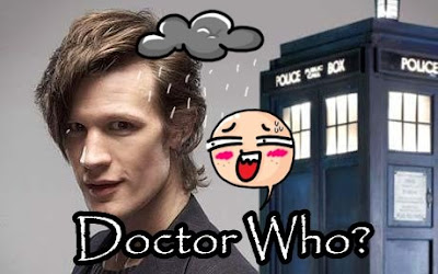 doctor+who+11th+doctor