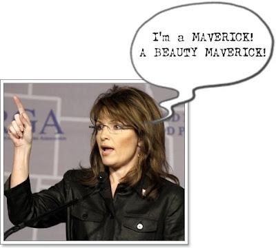 marverick