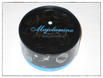 majorca+majolica+Majolumina+4