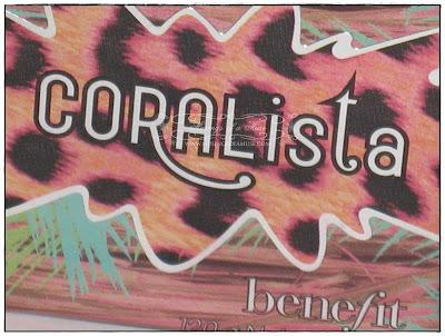 Benefit+Coralista+15