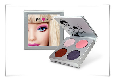barbie+hearts+stila1