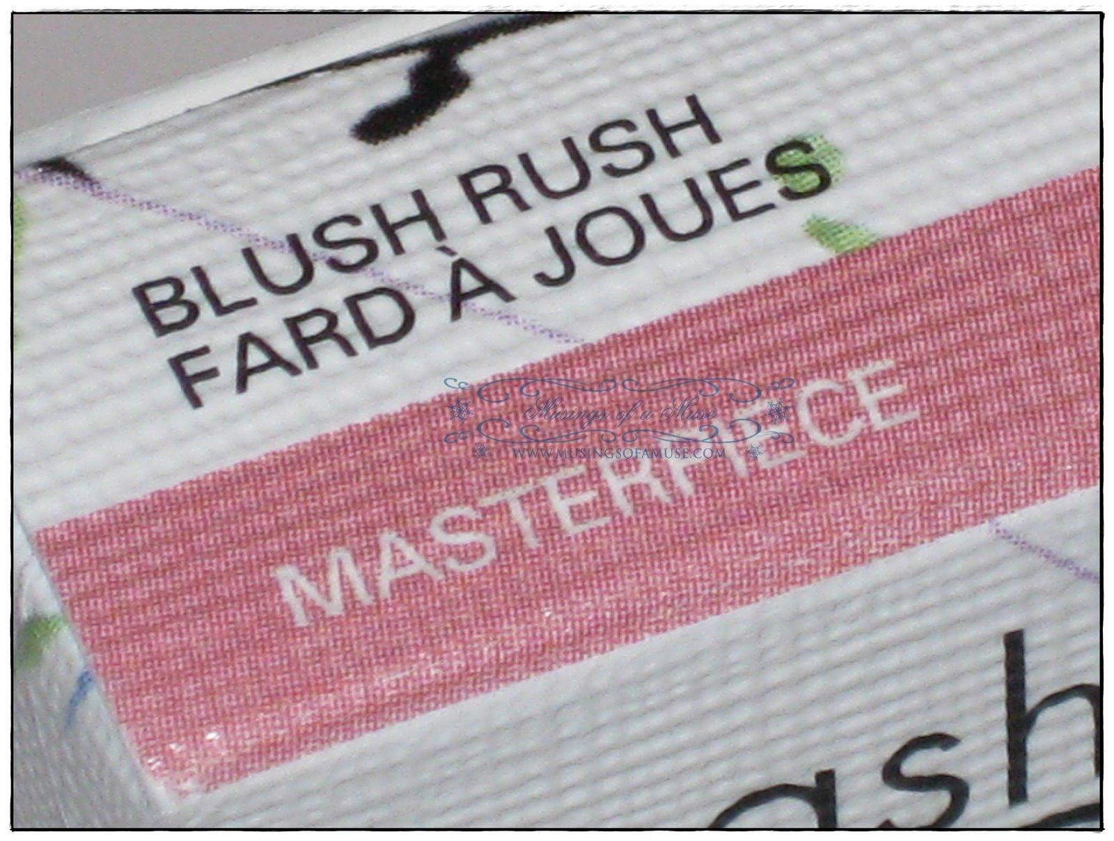[Smashbox+Muse+Blush+Rush+in+Masterpiece+3.jpg]