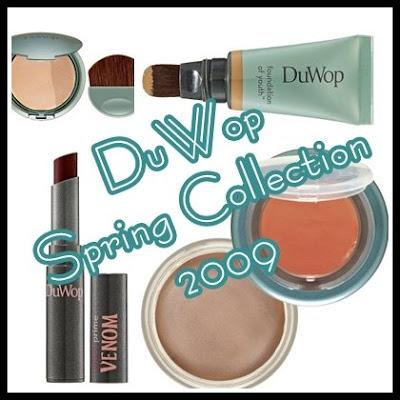 duwop+spring+2009