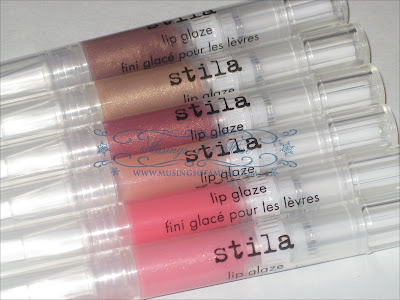 Stila+Shine+On+Gift+Of+Glaze+5