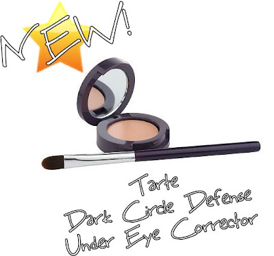 Tarte+Dark+Circle+Defense+Under+Eye+Corrector