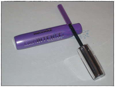 Wet+n%27+Wild+Lash+Intense+Mascara+5