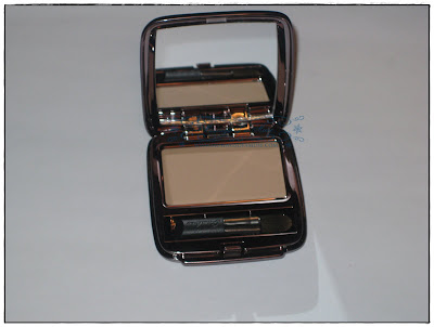Guerlain+Ombre+Eclat+Eye+Shadow+Primer+9