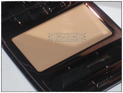 Guerlain+Ombre+Eclat+Eye+Shadow+Primer+10