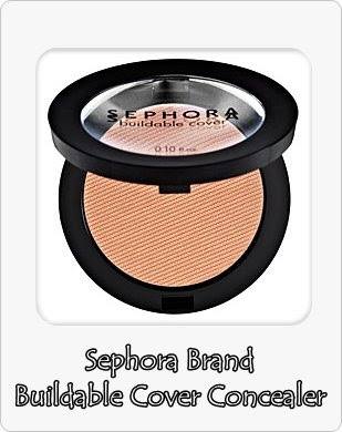 Sephora+Brand+Buildable+Cover+Concealer