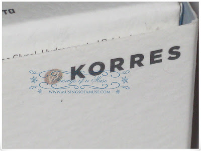 Korres+Yoghurt+Mask+9