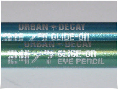 Urban+Decay+24+7+Glide On+Eye+Pencils+Flipside+and+Graffiti+4