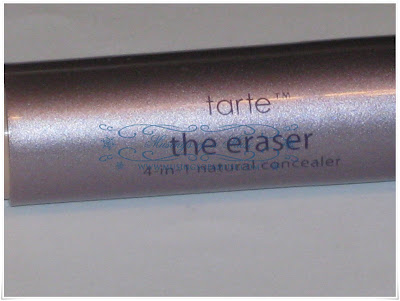 Tarte+The+Eraser+Concealer+6