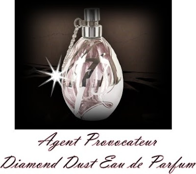 Agent+Provocateur+Diamond+Dust+Eau+de+Parfum