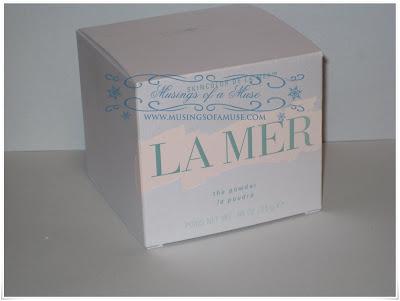 La+Mer+The+Powder1
