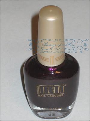 Milani+Nail+Polish+5