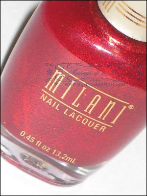 Milani+Nail+Polish+23