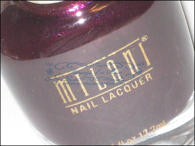 Milani+Nail+Polish+6