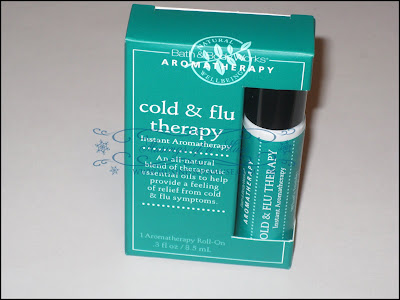 Bath+and+Body+Works+Cold+%26+Flu+Therapy+Instant+Aromatherapy+4
