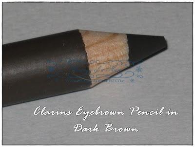 Clarins+Eyebrow+Pencil+24