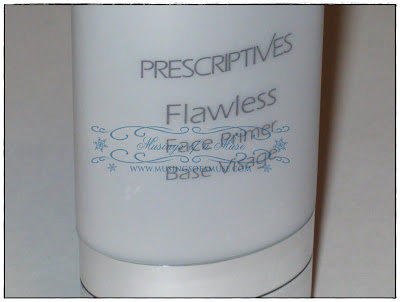 Prescriptives+Flawless+Face+Primer+4