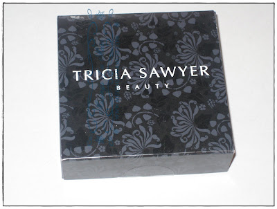 Tricia+Sawyer+Full+Potential+Foundation+2