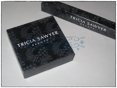 Tricia+Sawyer+Full+Potential+Foundation+1
