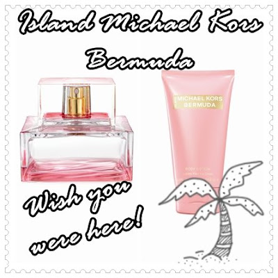 Island+Michael+Kors+Bermuda