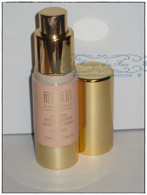 Milani+Minerals+Mousse+Foundation+9