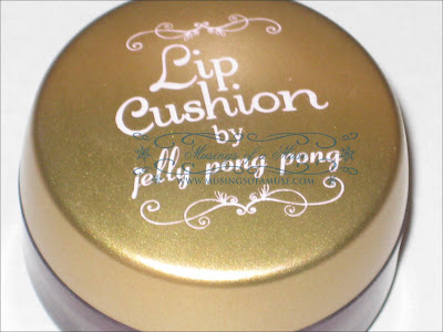 Jelly+Pong+Pong+Lip+Cushion+2