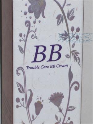 Innisfree+Trouble+Care+BB+Cream+4