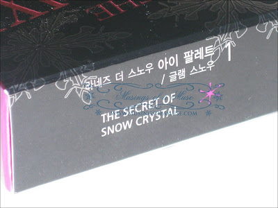 Laneige+The+Snow+Eye+Palette+01+3