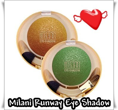 milani+runway+eye+shadow
