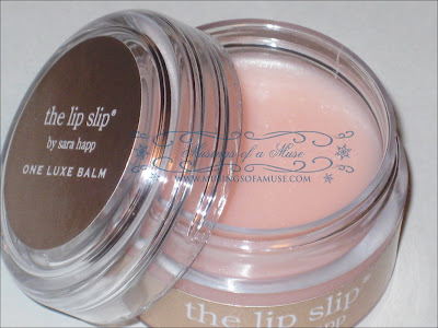 the+lip+slip+by+sara+happ+8