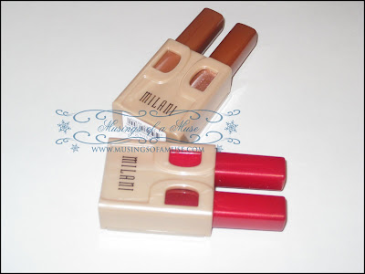 Milani+Pretty+Pair+1