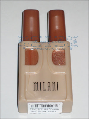 Milani+Pretty+Pair+3